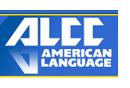 American Language Communication Center
