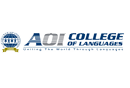 AOI College of Language