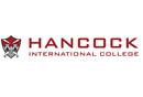 HANCOCK International College