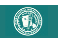 International Mid Pac College