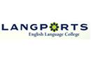 ENGLISH LANGUAGE COMPANY