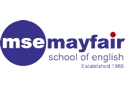 mayfair school of english