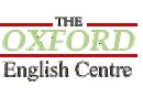 The Oxford English Centre