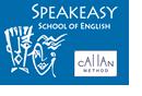 Speakeasy School of English