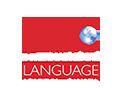INTERNATIONAL LANGAGE ACADEMY of CANADA