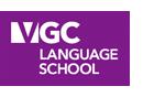 VGC Language School
