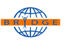 Brigde International College of English
